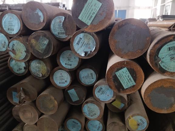 无锡国产模具钢 诚信为本 无锡市鑫中正特钢供应