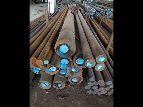 江苏模具钢材料供应 诚信服务 无锡市鑫中正特钢供应