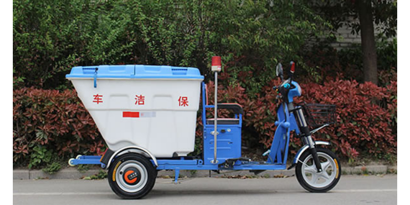 江苏景区电动环卫车厂商「无锡雅西电动车供应」
