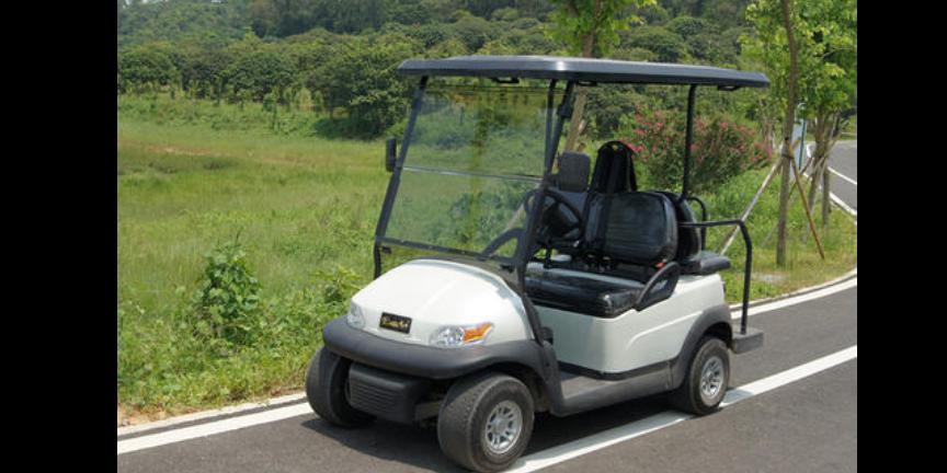 芜湖高尔夫球车报价「无锡雅西电动车供应」