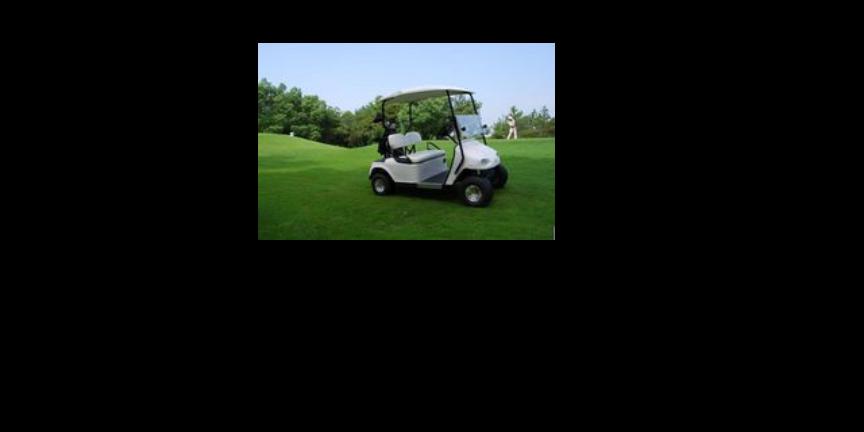 嘉兴四轮高尔夫球车,高尔夫球车