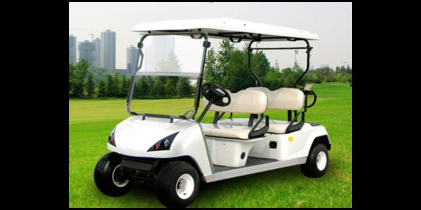 芜湖高尔夫球车电池「无锡雅西电动车供应」