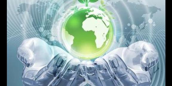 无锡废水测试企业 客户至上 无锡优测检测供应