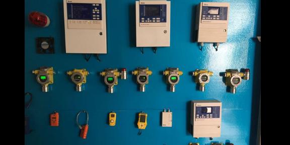 传感器校准报价 客户至上 无锡优测检测供应