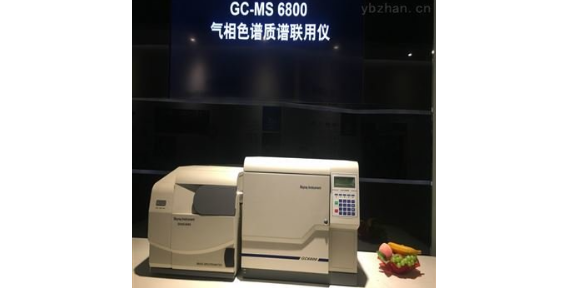 扬州POPs检测 欢迎来电 无锡优测检测供应