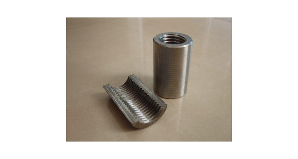 鼓楼区现代化金属制品
