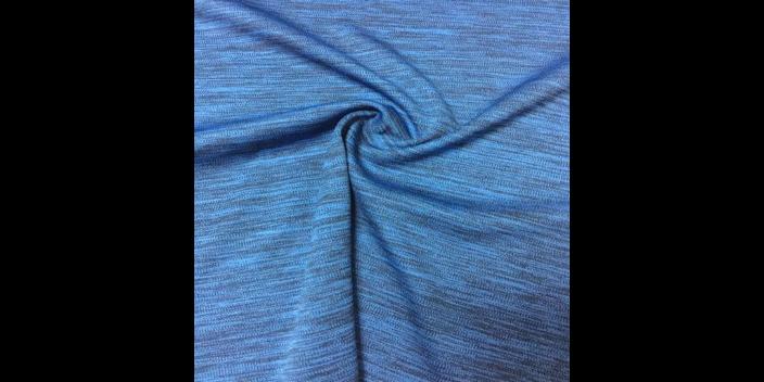 苏州特殊针纺织品费用是多少