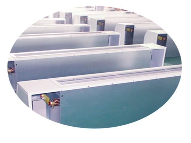 南京质量通用设备推荐厂家