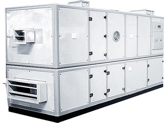 惠山区智能通用设备厂家供应,通用设备