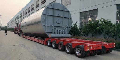 常州正规物流运输信息推荐,物流运输