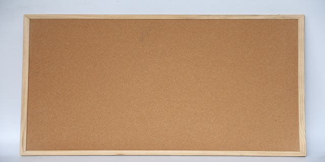 湖北绿色软木板价格