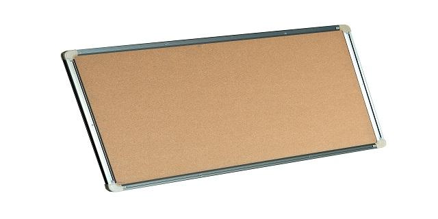 湖北包布软木板批发