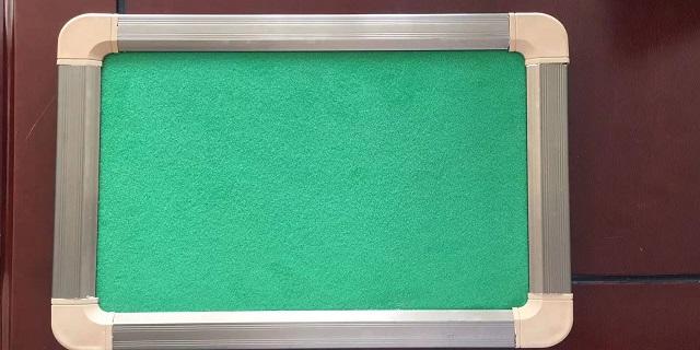 苏州挂式软木板厂家