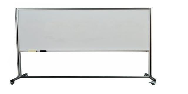 丽水多功能移动白板出厂价
