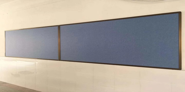 江蘇環保軟木板價格「優雅供」