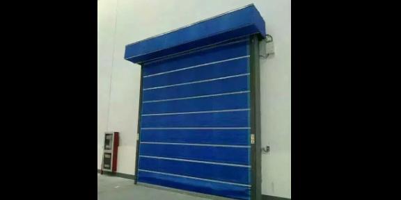湖州卷帘门检测 创新服务「无锡市缘生伟业门窗科技供应」