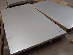 安徽宝新不锈钢「无锡允昌金属制品供应」