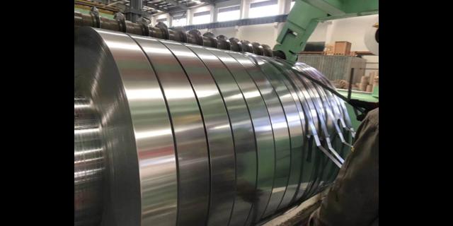连云港进口不锈钢带厂,不锈钢带