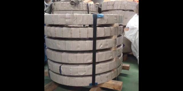 上海张浦不锈钢带厂,不锈钢带