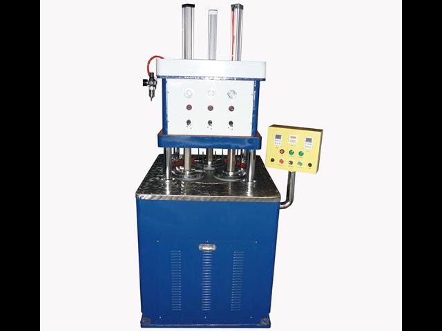 山东机械密封抛光研磨机 值得信赖「温州市百诚研磨机械供应」