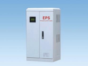 安徽耐用性高eps应急电源 欢迎来电「温州邦冠电气供应」