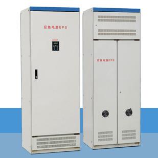 衢州供应eps应急电源定制 欢迎咨询「温州邦冠电气供应」