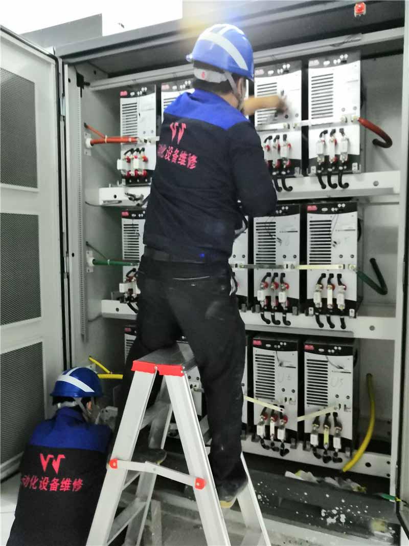 海南山顿UPS电源维修 信息推荐「广州鑫恒电气设备供应」