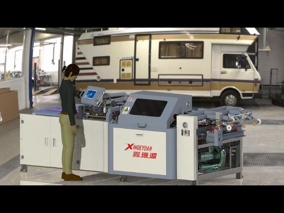 湖南柴油切縫機生產廠家 和諧共贏 溫州德源機械供應