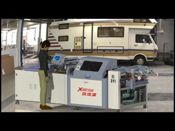 四川編織袋縫邊機銷售 創新服務 溫州德源機械供應