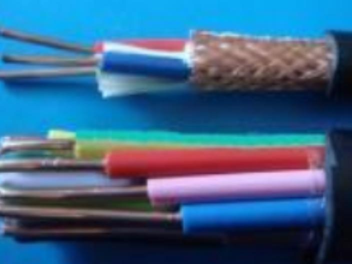 安徽生态屏蔽电缆供应,屏蔽电缆