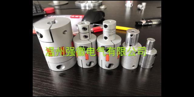 莆田塑料充氣柜螺絲 歡迎咨詢「溫州強徽電氣供應」