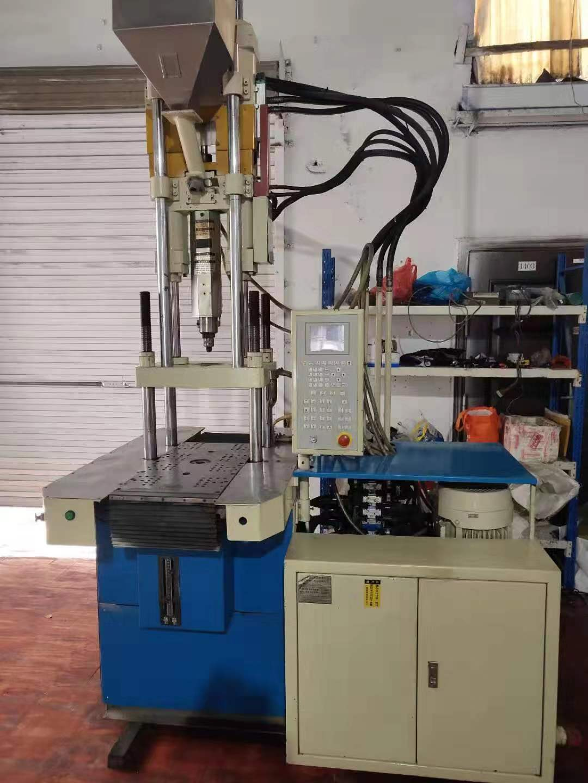 温州直销注塑机伺服驱动改装 服务至上「瑶溪良俊注塑机维修供应」