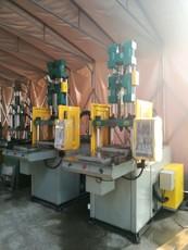 陜西省設備注塑機評估 創造輝煌「瑤溪良俊注塑機維修供應」