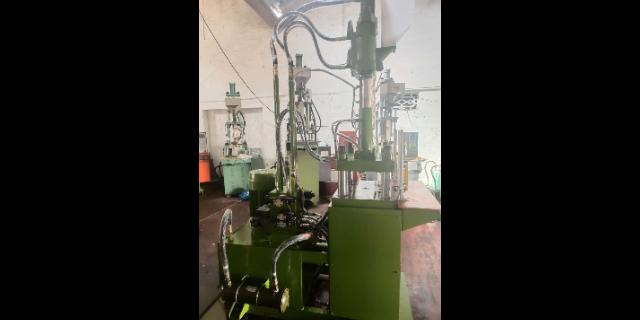 吉林省立式注塑機評估 和諧共贏「瑤溪良俊注塑機維修供應」