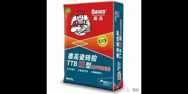 揚州強力瓷磚膠促銷 來電咨詢 溫州雄鼎建材供應