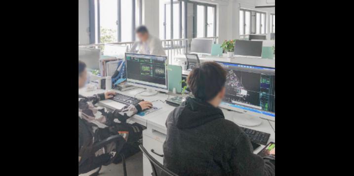 龍灣消防遠程監控系統