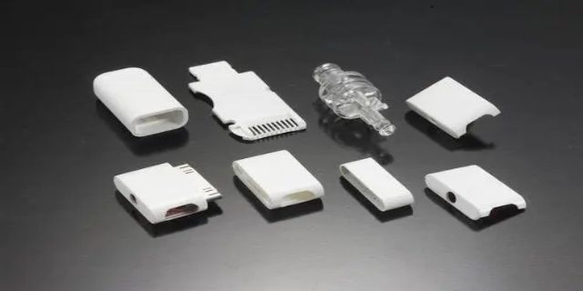 上海新时代塑料制品厂家价格