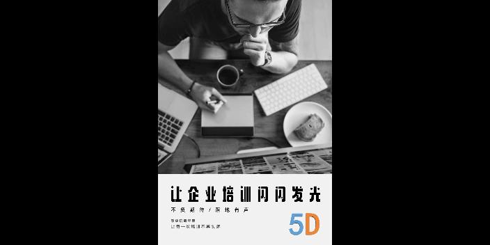 云南人力资源时代润泽版权课,时代润泽