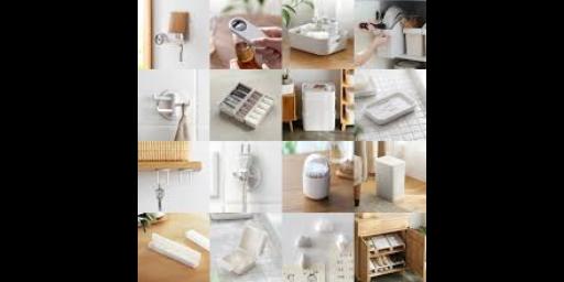 山西實用工藝禮品生產「上海顯伯膠粘科技供應」
