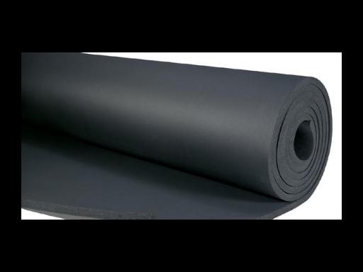 黔南州橡塑保温板生产厂家