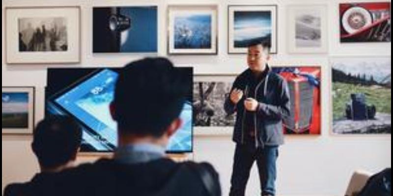 绵阳招生公司 地推找我「许昌新赫地推网络科技供应」