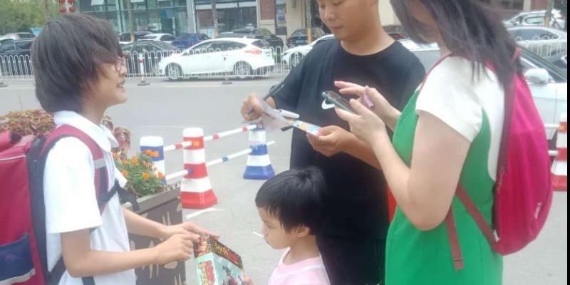 滄州第三方招生團隊 地推團隊「許昌新赫地推網絡科技供應」