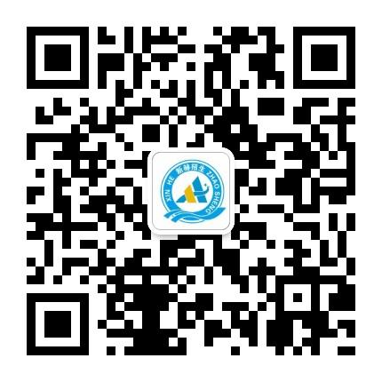许昌新赫地推网络科技有限公司