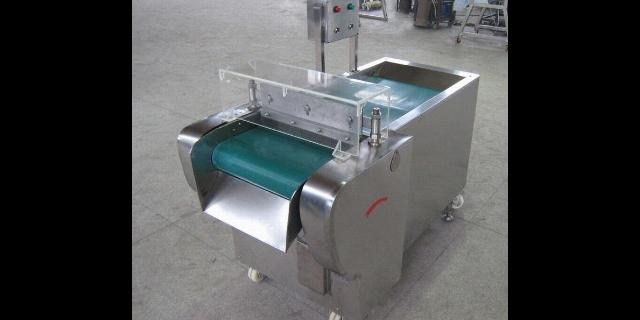 襄城自动化食品机械商家