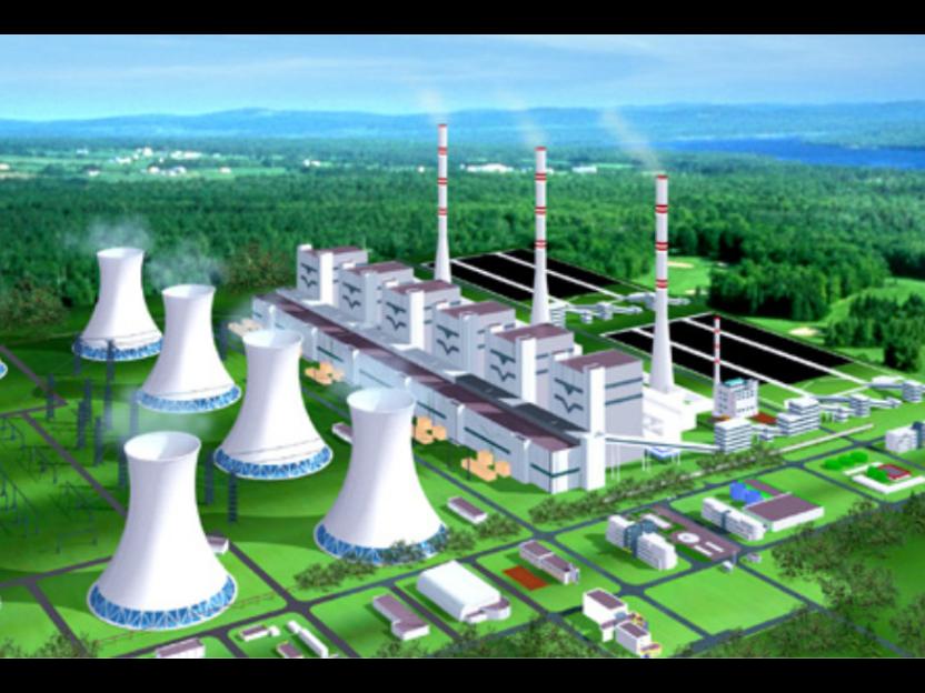 宜春合同能源管理空压机节能改造工程 贴心服务 兴鼎工程供应
