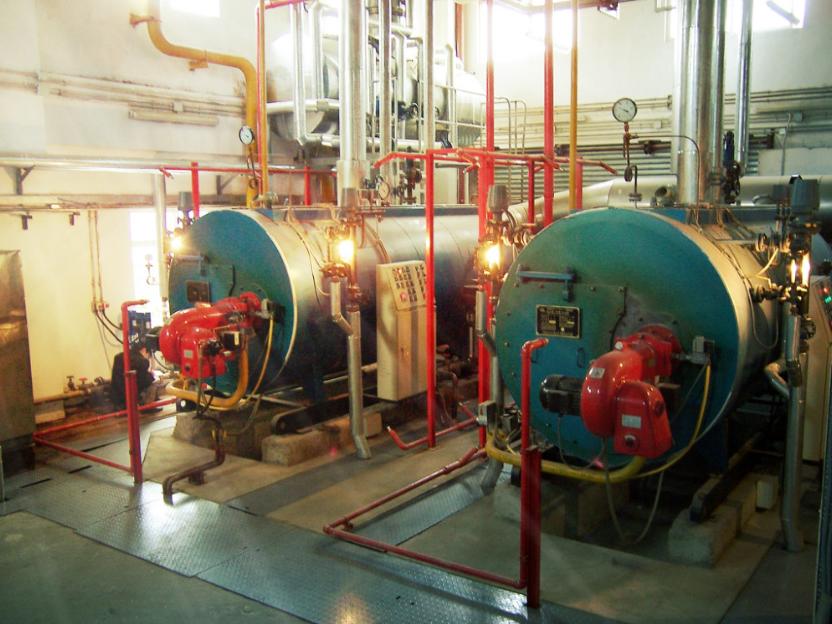 廣州安全閥壓力表檢測服務 來電咨詢 興鼎工程供應