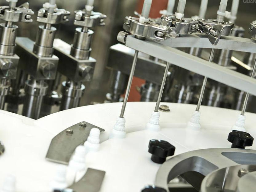 东莞氧气管道施工安装 值得信赖 兴鼎工程供应