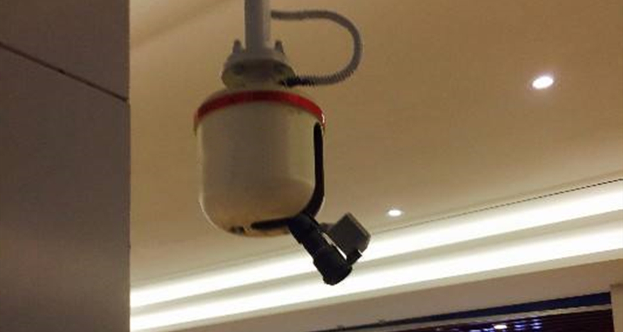 开州区大空间智能水炮消防水炮价格 欢迎来电「四川栩顶晖消防科技供应」