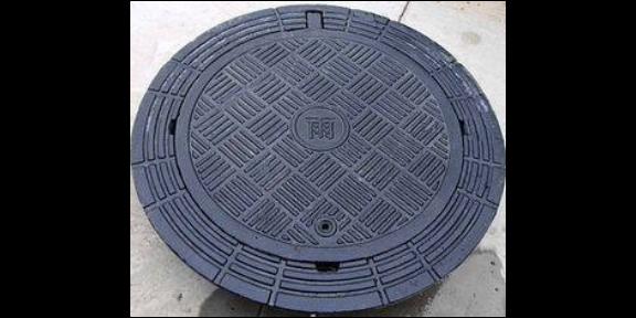 龍巖方形鑄鐵井蓋生產廠家 推薦咨詢「福建星大建材供應」