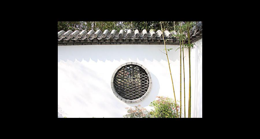 北京常见园林绿化工程商城